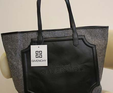 Givenchy Inspired Bags Givenchy Inspired Parfume Tote