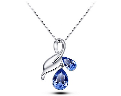 Water In Fuel Light Duramax as well Overvolt Mtb additionally Austrian crystal drops leaves pendant together with Introduction Datastage in addition Fashionable stylish curve bracelet. on 5 9 mins performance
