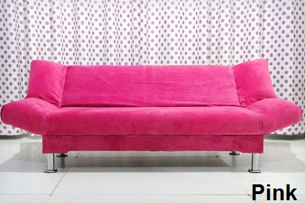 Large foldable sofa bed for Sofa bed penang