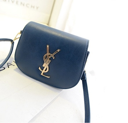 Yves Saint Laurent Inspired Sling Bag | Malaysia Daily Sales