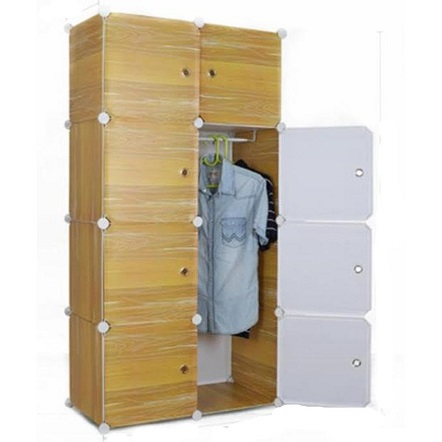 an argument in favor of buying pre assembled furniture Shop corrugated storage and shipping boxes at staples find cardboard boxes for moving, storage, and shipping in a variety of sizes at everyday low prices.
