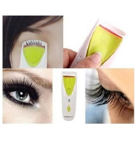 heated eyelash curler results. 567278857808560.jpg 93577586347237.jpg heated eyelash curler results