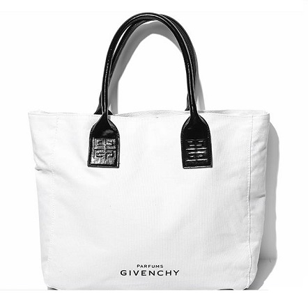 Givenchy Inspired Bags Givenchy Inspired Parfums